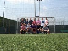 Zone Calcio!